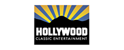Hollywood Classic Entertainment