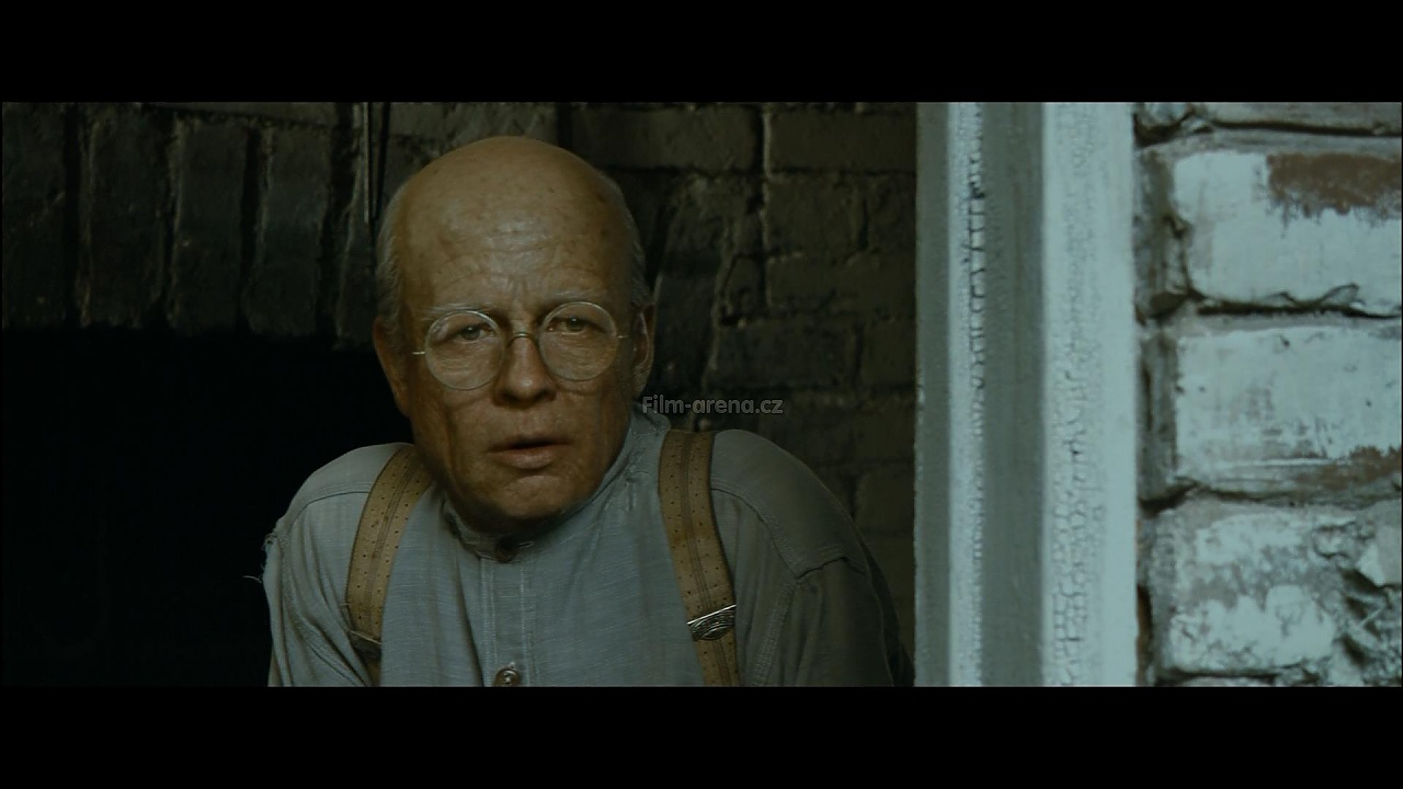 benjamin button Find gifs with the latest and newest hashtags search, discover and share your favorite the curious case of benjamin button gifs the best gifs are on giphy.